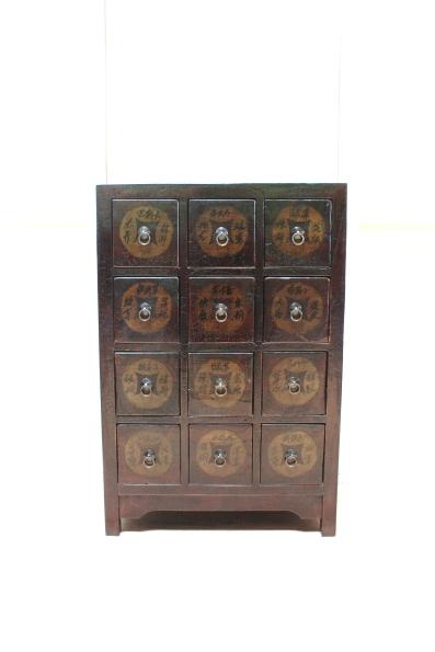 apotheker schrank kommode china asienm bel sideboard asien. Black Bedroom Furniture Sets. Home Design Ideas