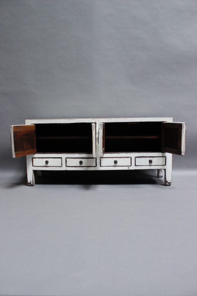 bois d 39 orme buffet bahut bois franc tibet chine l 39 asie de hilpoltstein. Black Bedroom Furniture Sets. Home Design Ideas
