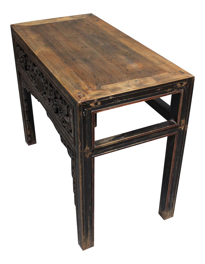 alter tisch die neueste innovation der innenarchitektur. Black Bedroom Furniture Sets. Home Design Ideas